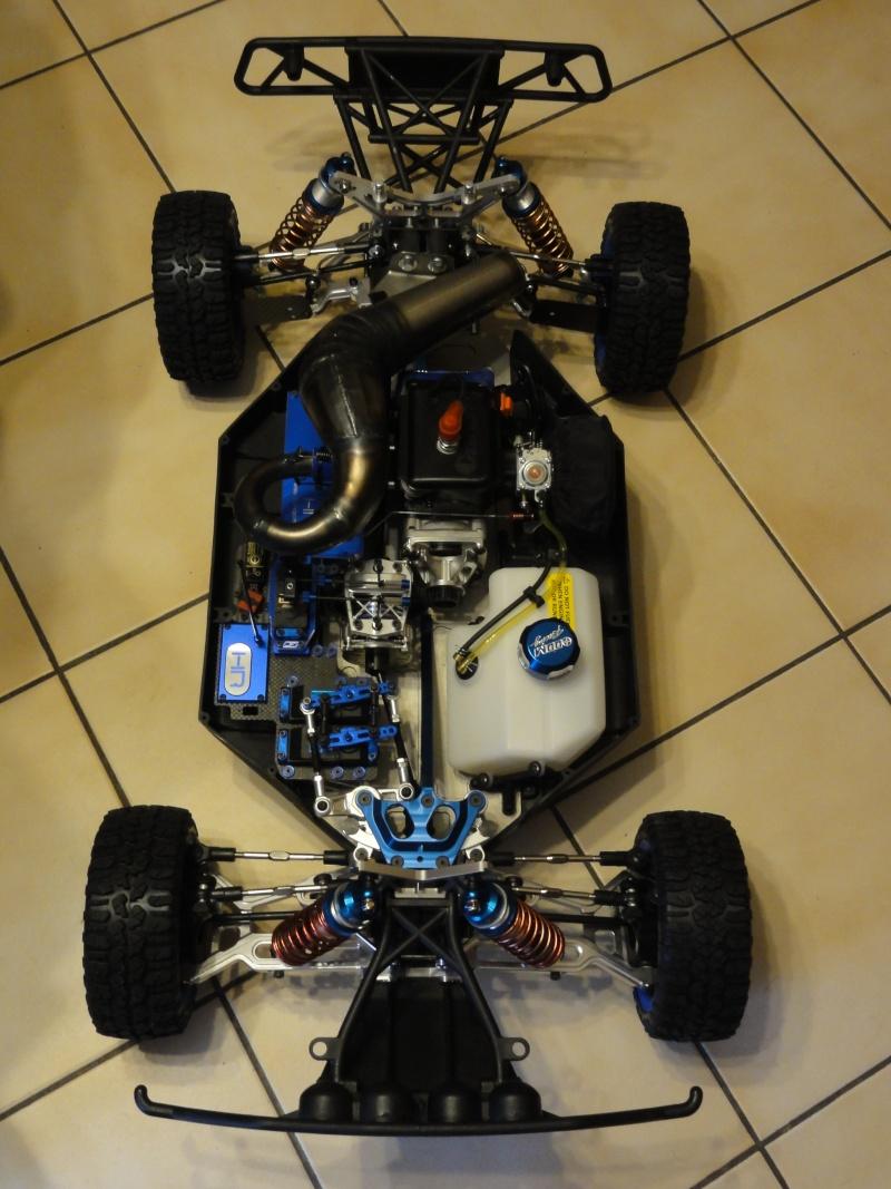 Présentation des bolides du GP de Reignac 2015 Dsc08027