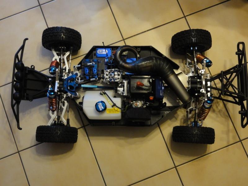 Présentation des bolides du GP de Reignac 2015 Dsc08028