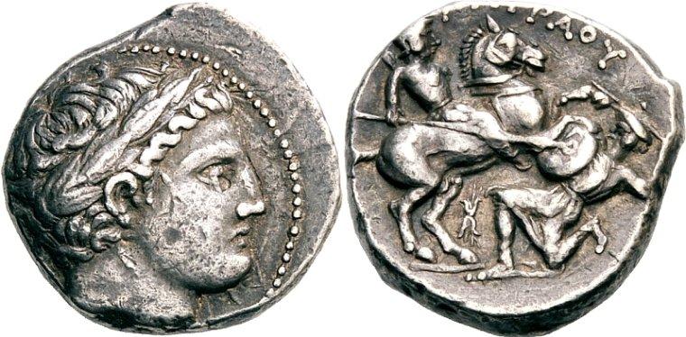 Autres monnaies de Simo75 - Page 2 Patrao11