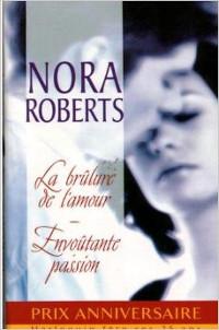 Liste de romances sur le thème de la cuisine B2la__10