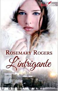 Deux livres ... même couverture... ou presque! - Page 13 Rogers10