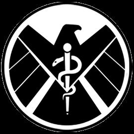 Dr. Thomas Spencer Oie_tr10