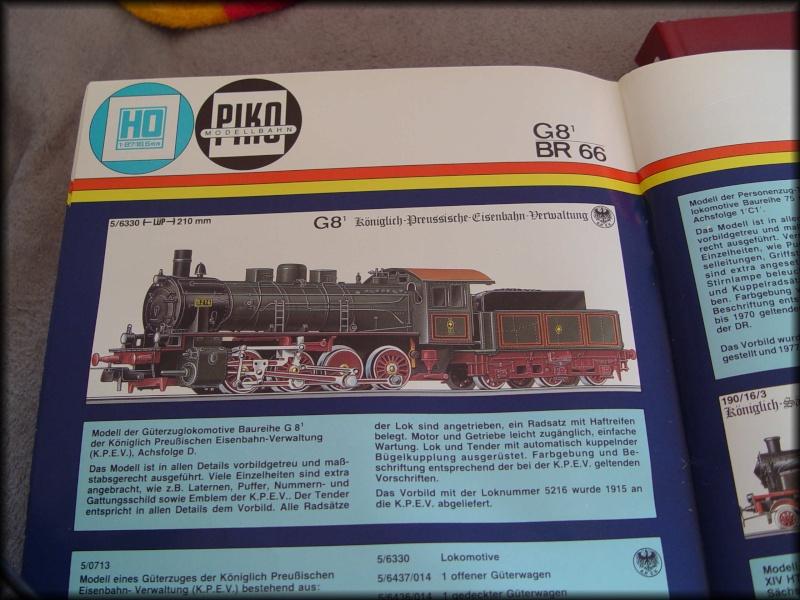 Pimp up my Piko BR 55 Dsc03131