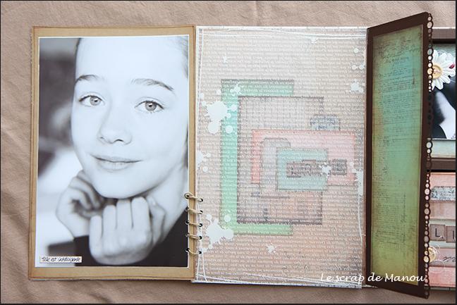 SB11 (Portrait): images et contenu du kit 11_cop10