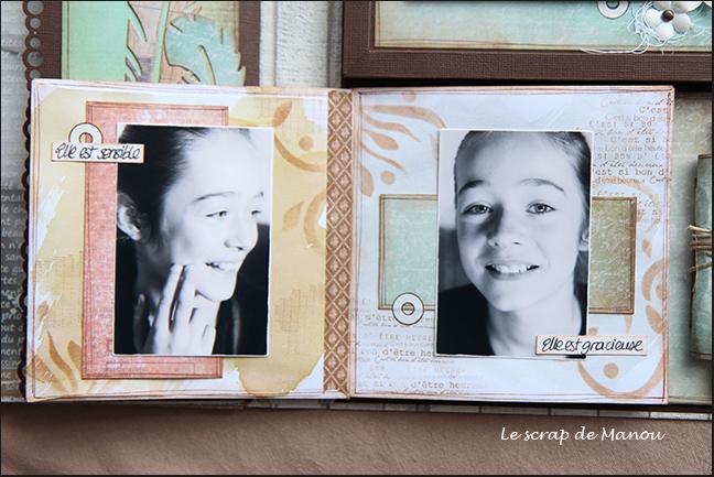 SB11 (Portrait): images et contenu du kit 16_cop10