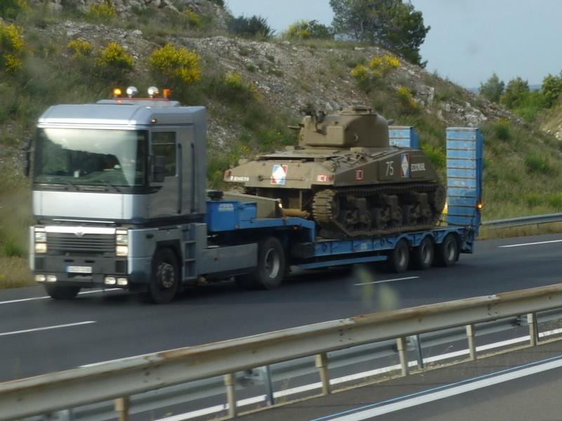 Divers armée française Papy_314