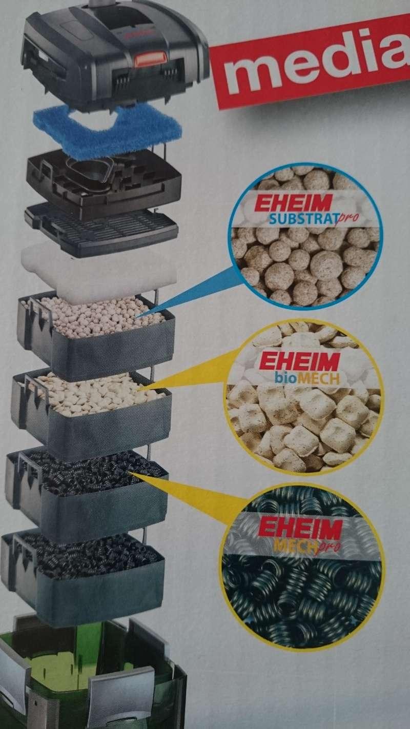 Filtre EHEIM PRO 3 600 (entretien) Dsc_0124