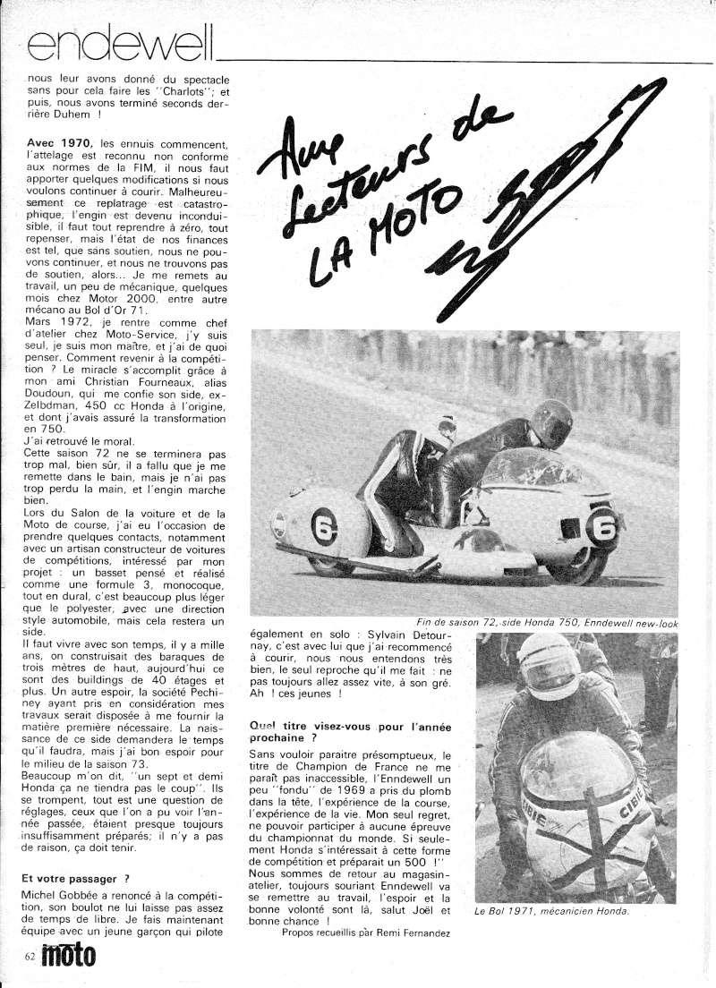 [Oldies] Joel Enndewell ou le side car avant tout ! La suite... - Page 4 Sans_t21