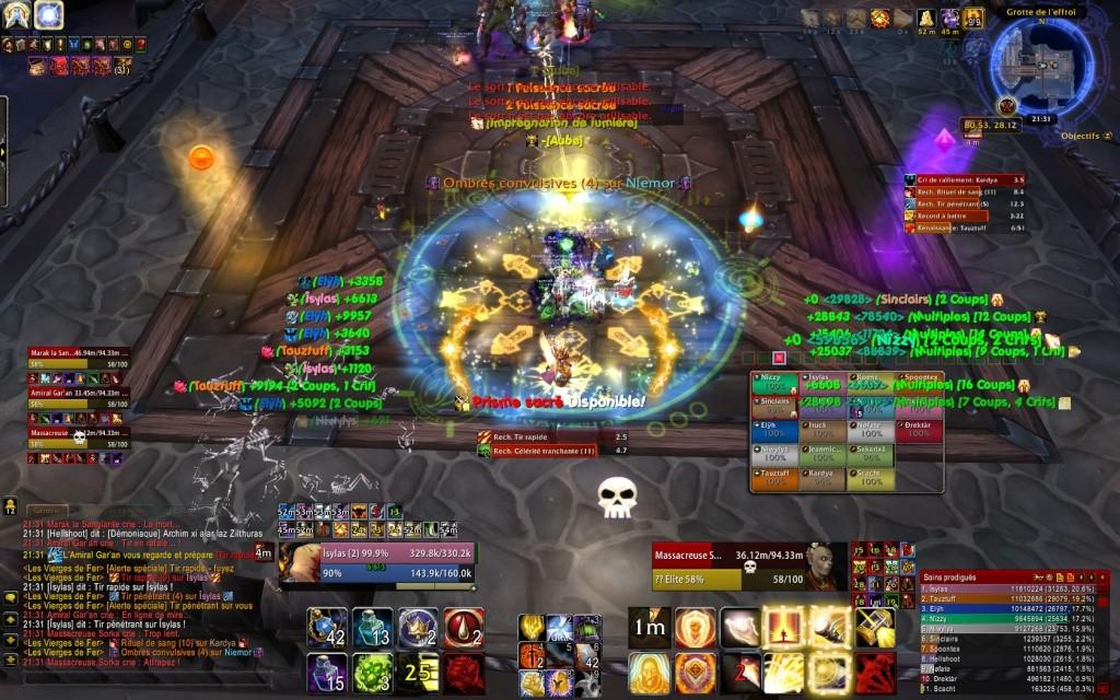 Interface raid Wowscr10