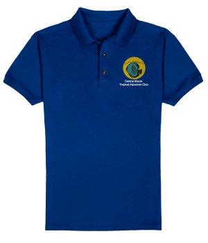 CITAC Shirts Lp10