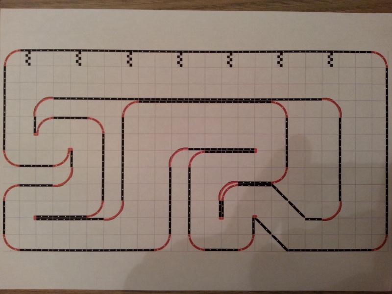 19 avril course au r.j.s. miniz 20150411
