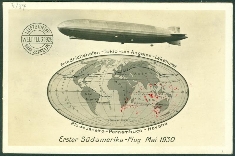 50 Jahre Polarfahrt Luftschiff Graf Zeppelin - Seite 2 Karte_12