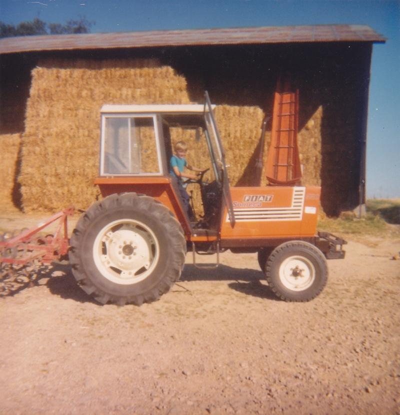 Sur quel(s) tracteur(s) avez vous appris à conduire? - Page 3 Img_0010