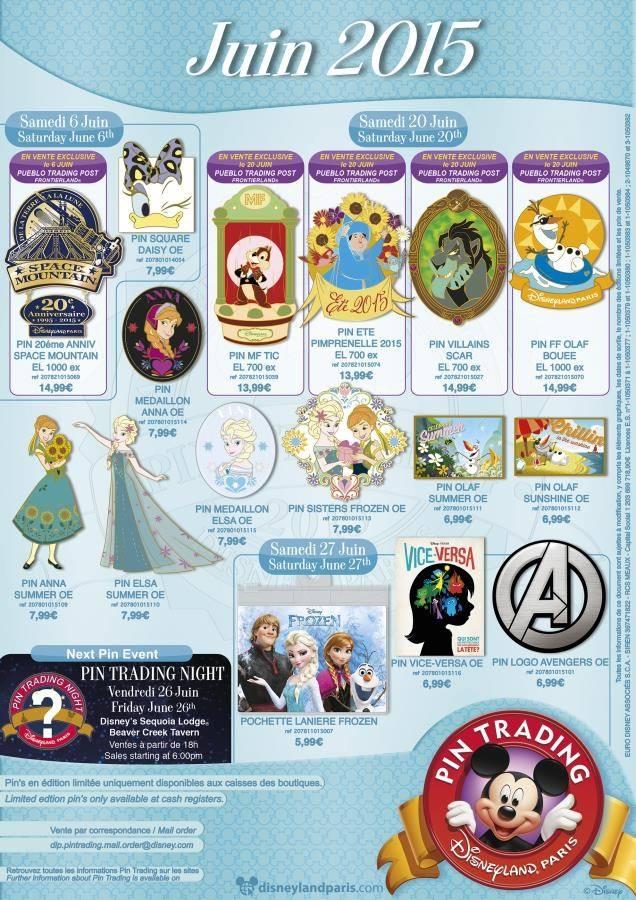 Pins Disney 0366