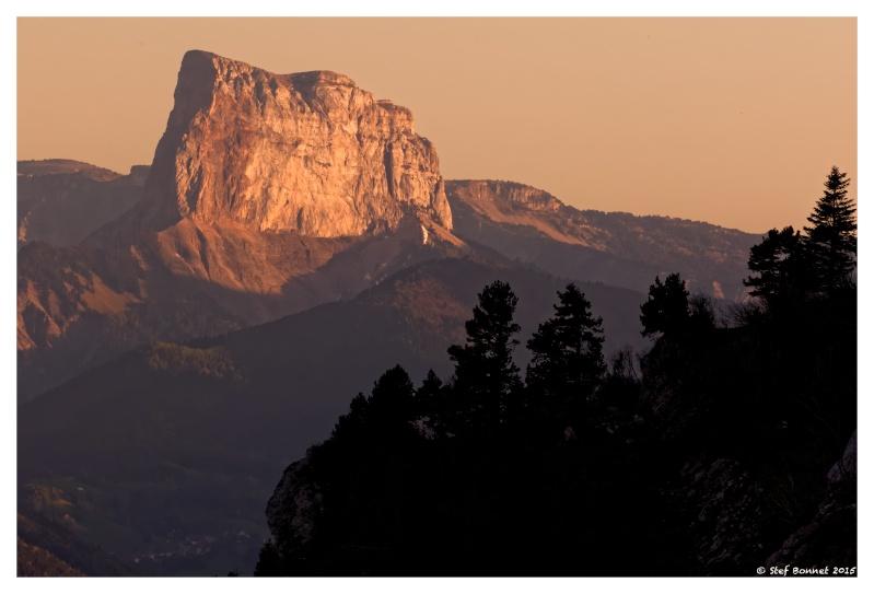 Balcons du Vercors -  Chapitre 1 : paysages 1e2a7515