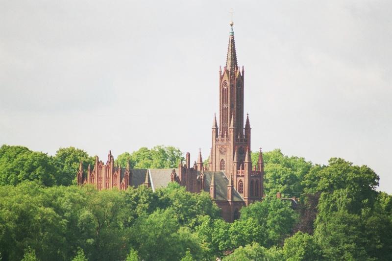 Impressionen Mecklenburg-Vorpommern  009_610