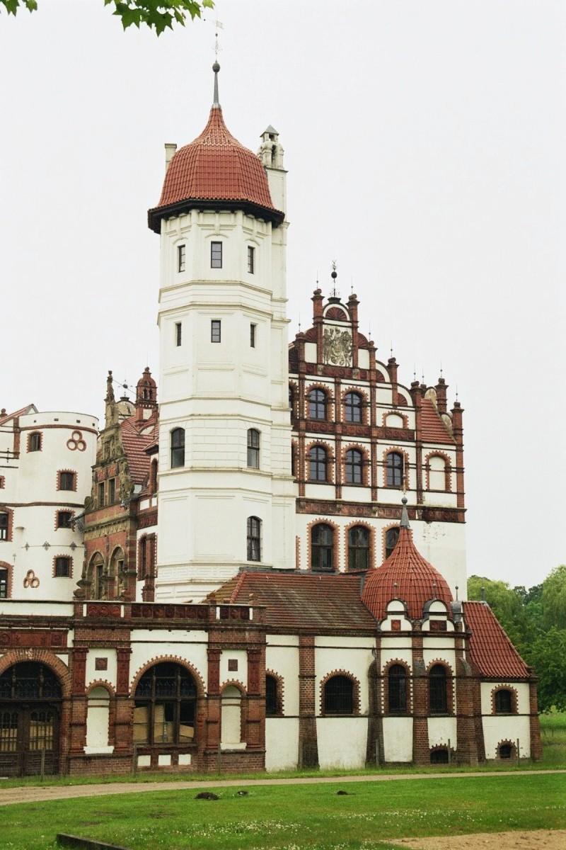 Impressionen Mecklenburg-Vorpommern  011_8a10