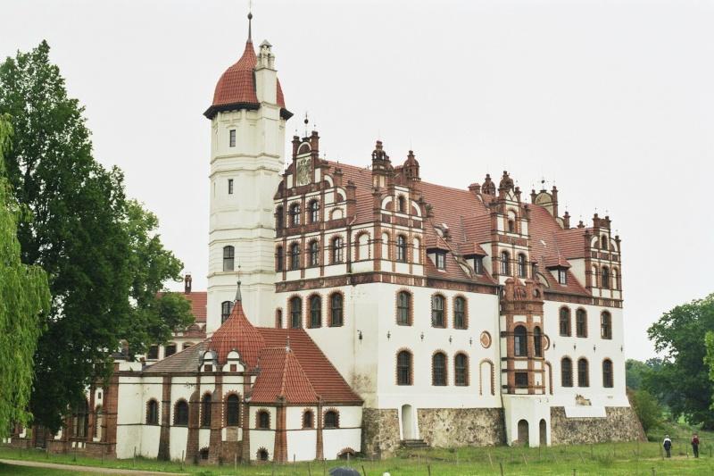 Impressionen Mecklenburg-Vorpommern  013_1010