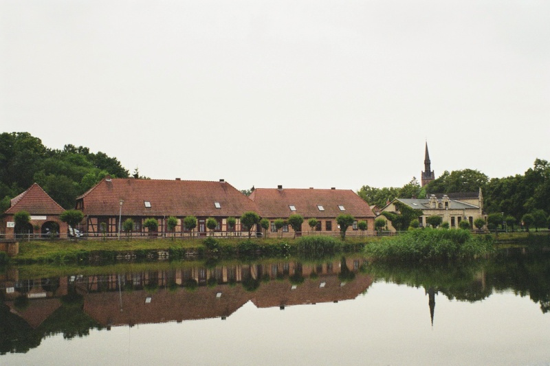 Impressionen Mecklenburg-Vorpommern  014_1110