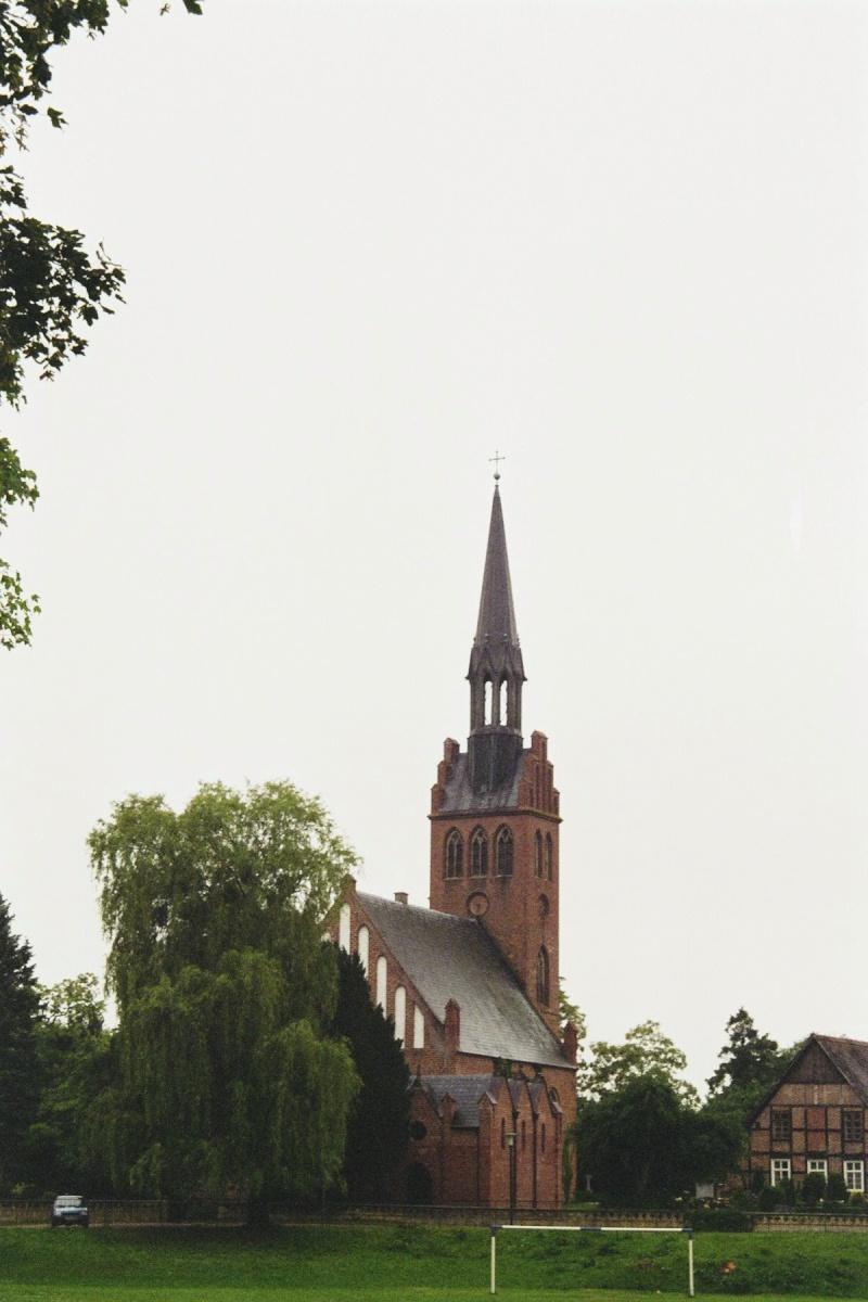 Impressionen Mecklenburg-Vorpommern  015_1210