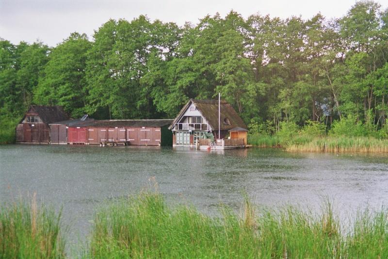 Impressionen Mecklenburg-Vorpommern  018_1510