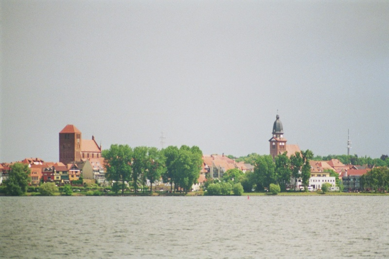 Impressionen Mecklenburg-Vorpommern  025_2210