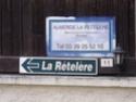 les Vosges-Alscace ascension 2015 Dscf3710