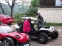 les Vosges-Alscace ascension 2015 Dscf3713