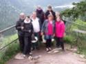 les Vosges-Alscace ascension 2015 Dscf3725