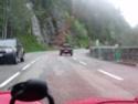 les Vosges-Alscace ascension 2015 Dscf3817