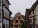les Vosges-Alscace ascension 2015 Dscf3840