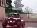 les Vosges-Alscace ascension 2015 Dscf3846
