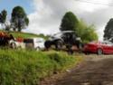 les Vosges-Alscace ascension 2015 Img_2147
