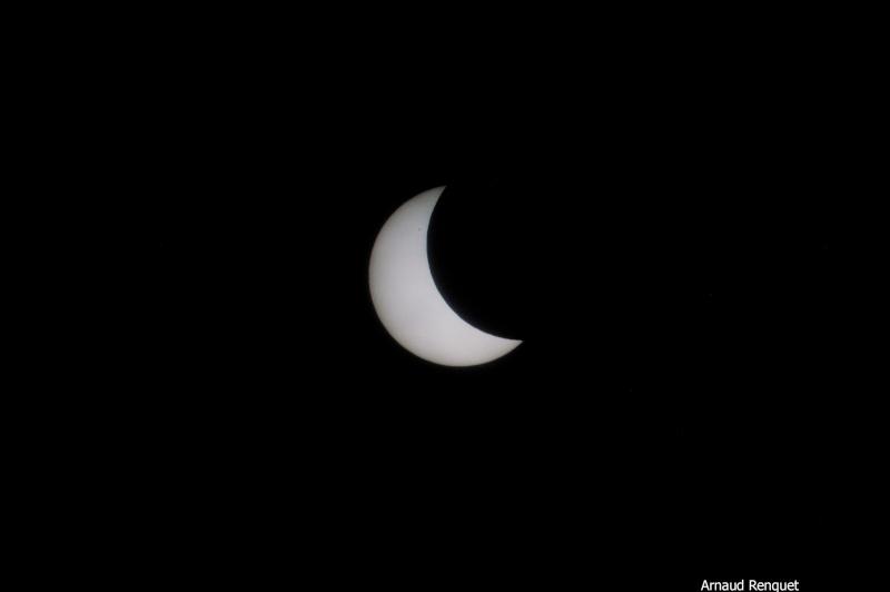 Eclipse partielle ardennaise Dsc_0010