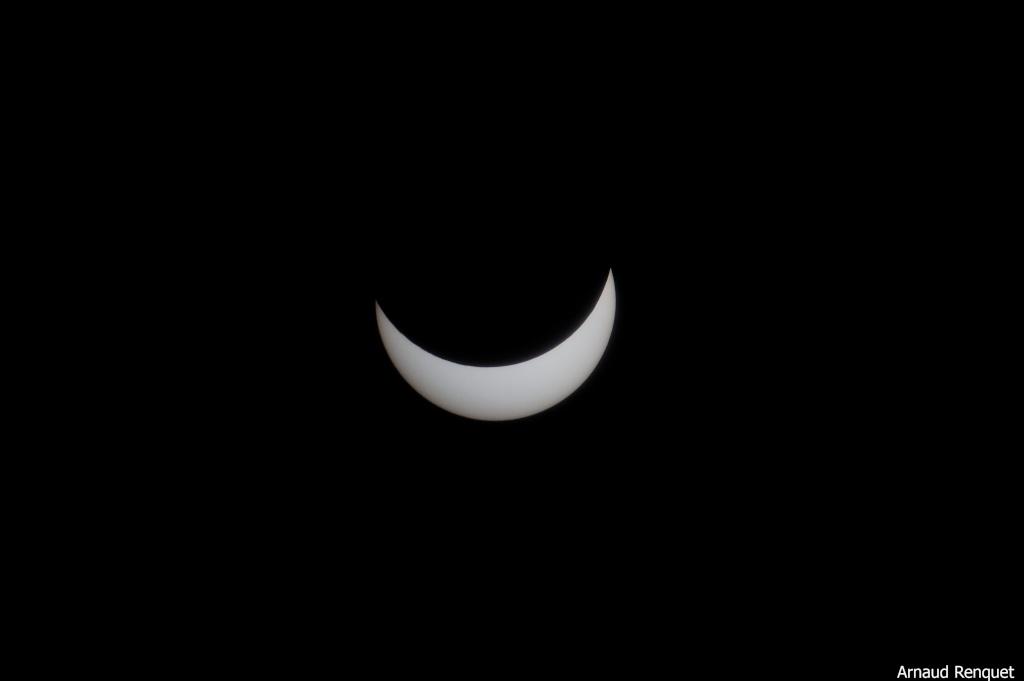 Eclipse partielle ardennaise Dsc_0110