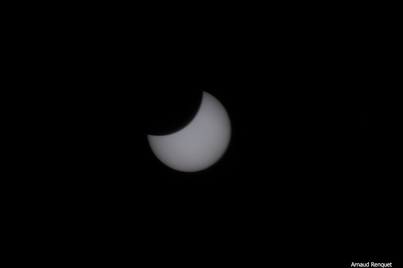 Eclipse partielle ardennaise Dsc_0210
