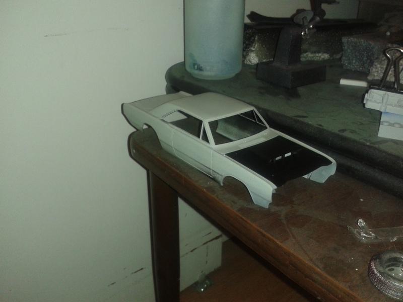 Dodge Dart 426 Hemi 1968 20150329