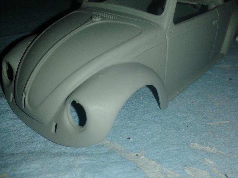Beetle Cabrio!  20150446