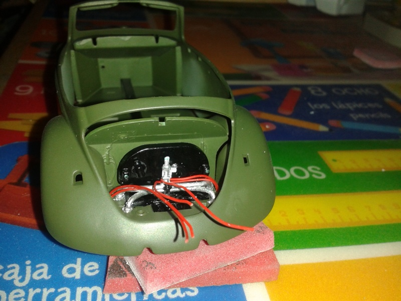Beetle Cabrio!  20150452