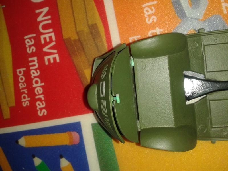 Beetle Cabrio!  - Page 2 20150455