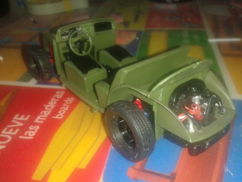 Beetle Cabrio!  - Page 2 20150459