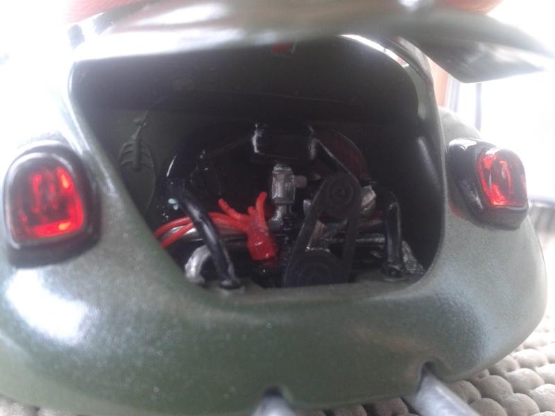 Beetle Cabriolet 20150466