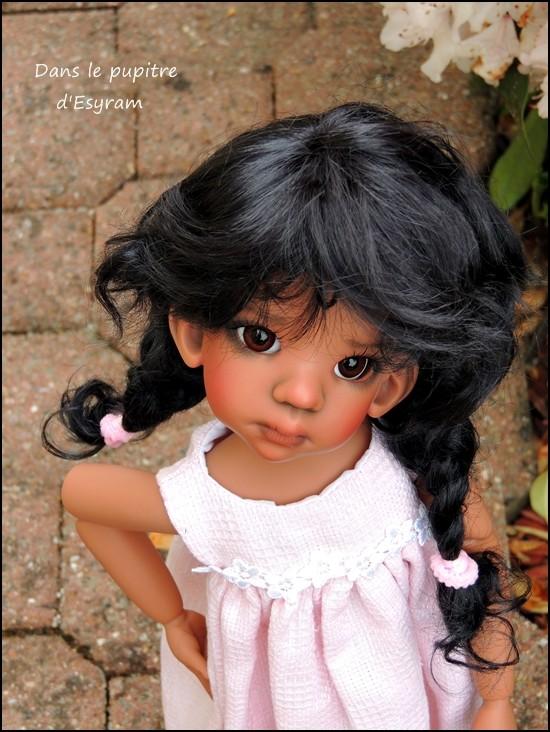 Les Kaye Wiggs d'Esyram  ! La maison de poupées ! fin page 4 Dscn2410