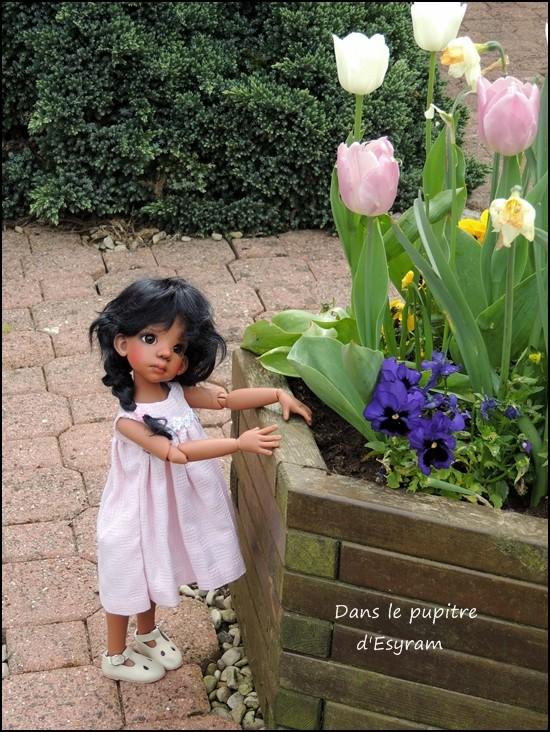 Les Kaye Wiggs d'Esyram  ! La maison de poupées ! fin page 4 Dscn2413