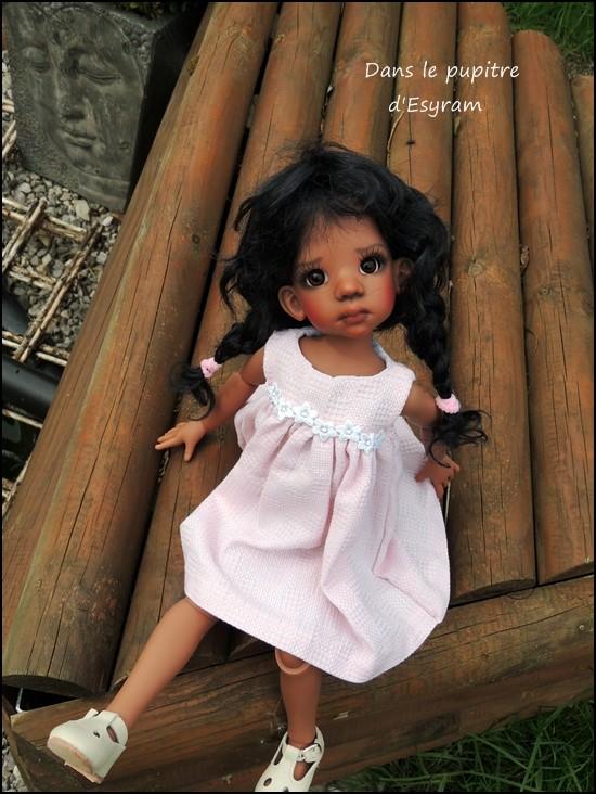 Les Kaye Wiggs d'Esyram  ! La maison de poupées ! fin page 4 Dscn2415