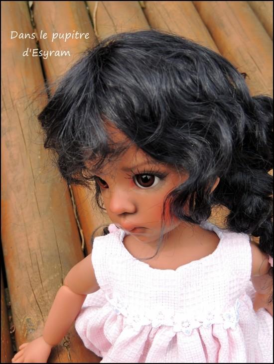 Les Kaye Wiggs d'Esyram  ! La maison de poupées ! fin page 4 Dscn2416