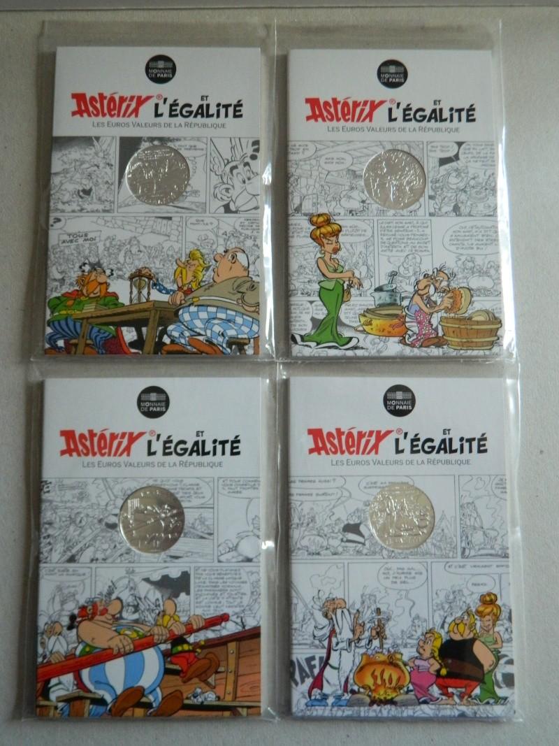 La Collection d'Objets d'Astérix de Benjix - Page 11 Dscn1119