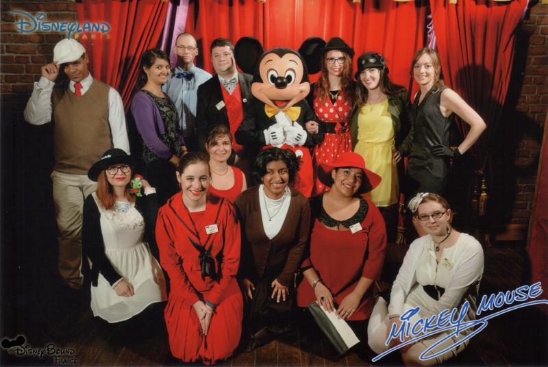 Dapper Day DisneyBound le 1er Mars 2015 - Page 3 Meetmi10