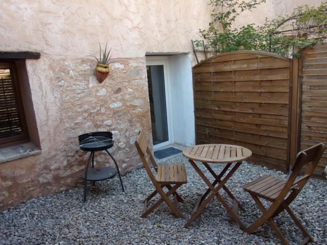 Gîte duplex autour des ocres dans le luberon, 84400 Villars (Vaucluse) Rimg0310