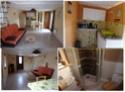 Gîte duplex autour des ocres dans le luberon, 84400 Villars (Vaucluse) Photo_12